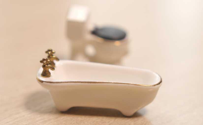 お風呂やトイレの水回りのリフォームを進めるときのポイント