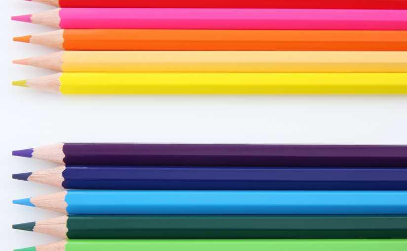 壁紙リフォームで失敗しないための配色ポイント