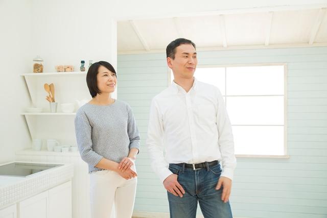 大人世代が自分らしく、心地良く過ごせる家とは?リフォームで叶える理想の暮らし