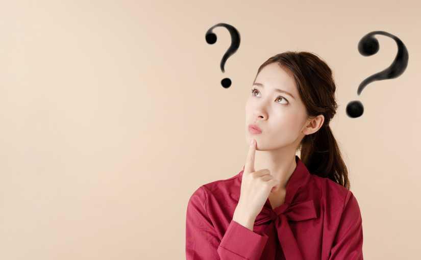 リフォームの保証期間は何年?業者ごとに異なる保証制度のしくみ